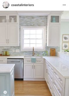 22 Best Coastal Living images in 2019 | Kitchen ideas, Kitchen ... Coastal Living Kitchen Backsplash Ideas on coastal living fireplaces, coastal living kitchen island, coastal living kitchen counters, coastal living cabinet hardware, coastal living lighting, coastal living master bedroom, coastal living kitchen ideas, coastal living carpet, coastal living kitchen decor, coastal living living room, coastal living outdoor kitchen, coastal living white kitchen, coastal living kitchen table, coastal living kitchen designs, coastal living home, coastal living dining room, coastal living family room, coastal living kitchen accessories, coastal living kitchen windows, coastal living kitchen paint,