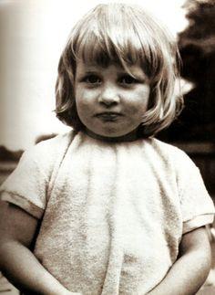 Diana - Princess of Wales