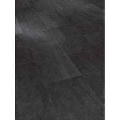 das vinyl heidelberg in dem dekor dunkel ist ein lvt designboden mit einem 3 schicht aufbau und. Black Bedroom Furniture Sets. Home Design Ideas
