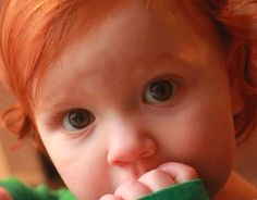 Three Ways to Celebrate St. Paddy's with Your Redhead Kids