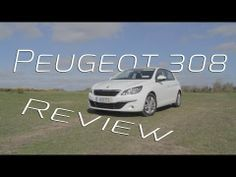 Peugeot 308 | Review | Why should you drive it?,,http://automobile5freak.blogspot.com/2014/04/peugeot-308-review-why-should-you-drive.html,#automobile #cars #bikes #trucks #muscle-cars #technology #bmw #mercedes