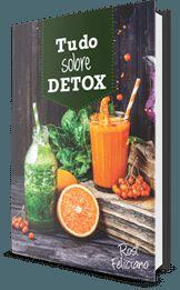 Plano Detox Pgv3 — Plano Detox
