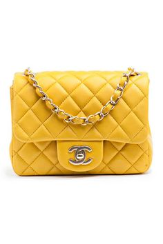 Chanel Spring 2013 Bag Collection | Spotted Fashion