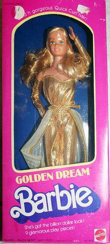 Kickin It With Barbie 80 S Style On Pinterest Barbie