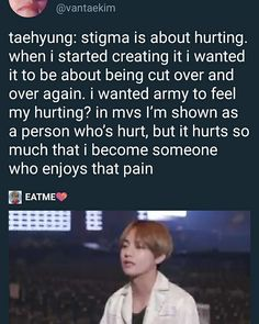 "134 Me gusta, 2 comentarios - SCROLL⬇FOR A FUN ADVENTURE! (@textingbts) en Instagram: ""i literally can relate to this and i deadass thought i was the only one, making me think im weird…"""