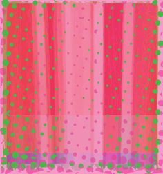 happiness dot #幸せ #アーチスト #happiness #bliss #artist #아티스트 #다나 #땡땡이 #물방울무늬 #dana #dot #art #休眠 #자연 #평화로움 #위안 #안정 #쉼 #水玉 #pause #歇儿 #répit #Entspannung #peace #平和 #평화 #interior #fashion #행복작가 #자연