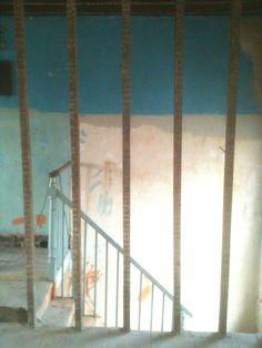 natural plaster company provides plasterer cornwall and ornate plaster ...