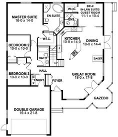 8 Best house plans images | Floor plans, Home plants, House ... Harwood House Plan Bdr on finley house plan, taylor house plan, maple house plan, beach house plan, lancaster house plan, verona house plan, madison house plan, kensington house plan, edgewater house plan, cambridge house plan,