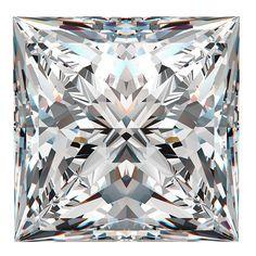 A oto jak z nieoszlifowanego kamienia powstają pełne blasku diamenty! https://www.youtube.com/watch?v=5OLI_Pthu0o
