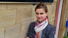 A Briton obsessed with Nazi Germany is found guilty of murdering British MP Jo Cox.