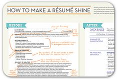 For those looking to enhance their resume, this article may provide helpful