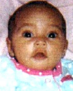 """Missing Girl: Zaylee Fryar --TN-- 05/01/2011; DOB:  Jan 14, 2011  Height:  2'0"""" (61 cm)  Eyes:  Brown   Age at time of disappearance:  4 Month(s)  Sex:  Female  Weight:  12 lbs (5 kg)  Hair:  Black    Missing From:  MILLERSVILLE  TN  She is biracial. Zaylee is Black and White. She has a brown birthmark on her right leg.   National Center for Missing & Exploited Children  1-800-843-5678 (1-800-THE-LOST) Millersville Police Department (Tennessee) 1-615-859-2758"""