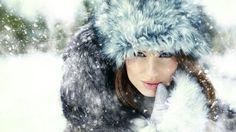 Cum sa ne ingrijim corect pielea in timpul iernii