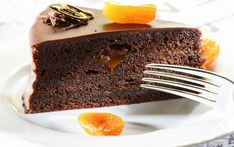 The Sacher cake/torte was created by an Austrian confectioner, but it is a popular dessert in Hungary, which recalls the era of the Austro-Hungarian Empire. Austro Hungarian, Pudding, Cupcakes, Mint, Hungary, Empire, Master Chef, Popular, Recipes