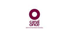 En ceremonia celebrada en Montevideo, Uruguay, KIN, producción original de Canal Once, fue distinguida como Mejor Serie de Ficción en los Premios TAL 2016, que otorga la organización internacional Televisión de América Latina (TAL).