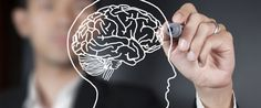http://nootropicsreview.org/piracetam-headaches-choline/