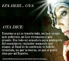 Oya Orisha, Yoruba Orishas, Yoruba Religion, Reiki, Spirituality, African, Forgiveness, Quotes, Santos
