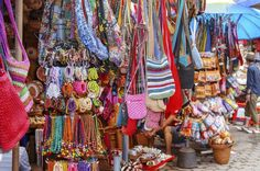 Shopping in Bali – What Should I Pay? #Bali #PriceGuide #Shopping