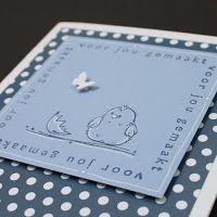 http://marjoleinesblog.blogspot.nl/2017/04/2-blauwe-kaarten-met-gestempelde.html