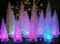 New design promotional gift shenzhen wholesale led mini christmas