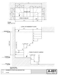 Best Exit Staircase Dimensions Tìm Với Google Exit 640 x 480