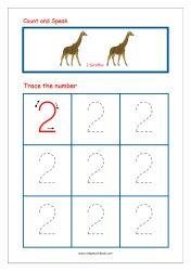 Number Tracing - Tracing Numbers - Number Tracing Worksheets - Tracing Numbers 1 to 10 - Writing Numbers 1 to 10 - MegaWorkbook Writing Practice Worksheets, Math Workbook, Tracing Worksheets, Number Worksheets, Numbers Kindergarten, Numbers Preschool, Kindergarten Math Worksheets, Preschool Charts, Printable Preschool Worksheets