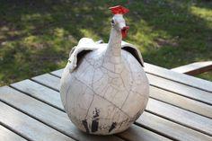 keramiek beelden dier - Google zoeken