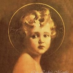 divine innocence c bosseron chambers - Google Search Religious Images, Religious Gifts, Religious Art, Picture Company, Christian Artwork, Jesus Painting, Daughters Of The King, Light Of The World, Catholic Art
