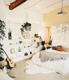 stay gold bold and вєαυтιfυℓ sydney dream bedrooms