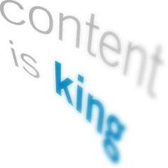 Get the right communication & interaction with the content from TANGERINE Digital.