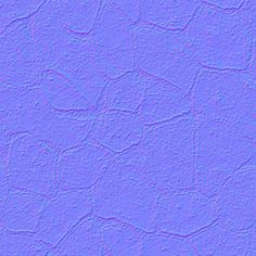 16 Best normal map images in 2017 | Normal map, Game