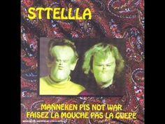 Sttellla - Toremolinos