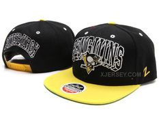 http://www.xjersey.com/ncaa-caps007.html NCAA CAPS-007 Only $24.00 , Free Shipping!