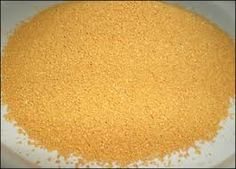 A Detailed analysis of the international and China Litharge Granular Type market is presented in the Global Litharge Granular Type Industry 2015. The report analyses of the Litharge Granular Type market based on a variety of important industry verticals such as variety of products, key applications, developments, key market trends, key technologies in the marketplace, and the competitive landscape.    The report's segment of industry overview c