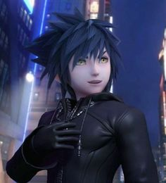 How vanitas should have looked Kingdom Hearts 3, Vanitas Kingdom Hearts, Kingdom Hearts Characters, Vanitas Kh, Kh 3, Disney And Dreamworks, Final Fantasy, Cool Pictures, Memes