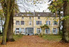 My French Country Home, French Living - Page 14 of 304 - Sharon SANTONI