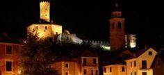 Liguria: #Campo #Festival #musica celtica per rilanciare il Castello (link: http://ift.tt/2b0R1h4 )