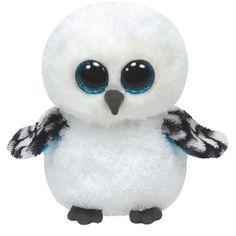 Ty Pluchen  beanie boo spells 24 cm. Deze vrolijke, lieve pinguïn kijkt jou vragend aan met zijn grote, ronde kraalogen. Wil jij zijn beste vriendje zijn voor altijd? Spells is 24 cm groot! #speelgoed #toys