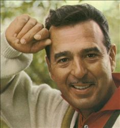Just A Little Talk With Jesus - Tennessee Ernie FordTennessee Ernie Ford Classic Country Artists, Male Country Singers, Country Music Artists, Best Country Music, Country Music Stars, Country Men, Tennessee Ernie Ford, Actors Then And Now, Music Heals