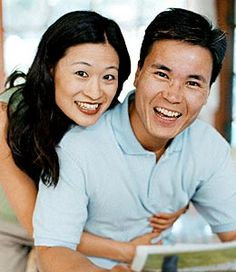 Korean dating site for american