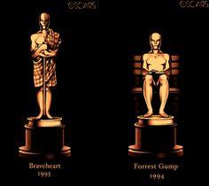 Oscars85-2