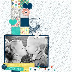 """Retired template by ChrissyW Digital; <a rel=""""nofollow"""" href=""""https://www.pickleberrypop.com/shop/product.php?productid=46189"""" target=""""_blank"""" class=""""bb-url"""">Besties collab</a> by Jennifer Labre and Bellisae Designs"""
