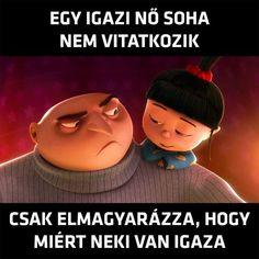 #mémek #memes #humor #hungary #nevessmost #viccesmémek #vicceskép #poén #vicc #vicces