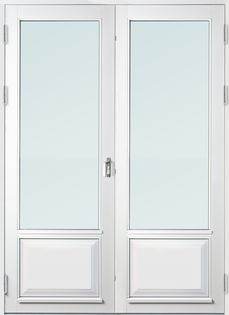 Dobbel balkongdør 150x210 Armoire, Tall Cabinet Storage, Management, Content, Furniture, Home Decor, Clothes Stand, Decoration Home, Closet