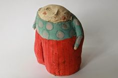 http://annesophiegilloen.blogspot.de/search/label/sculpture?updated-max=2014-07-23T14:22:00+02:00