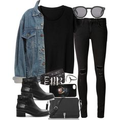 Sin título #1180 by alx97 on Polyvore