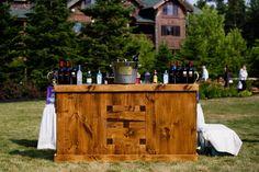 wood bar-mccarthy tents & events