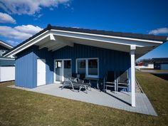 Ferienhaus Föhr, Nordsee, Nordfriesland, Dagebüll - Firma Ferien an der Nordsee - Frau Wiebke Volquardsen