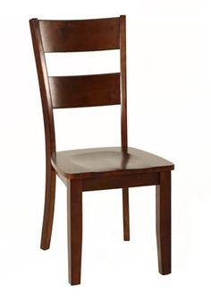 Attirant Kaneu0027s Furniture Dining