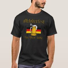 Oktoberfest T-Shirt - Dress in style for Oktoberfest Outfit, Oktoberfest Clothing, Shirt Dress, T Shirt, Shirt Style, Your Style, Shop Now, Shirt Designs, Mens Tops